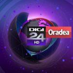 Digi RCS & RDS va inchide toate cele 8 studiouri regionale, inclusiv pe cel de la Oradea