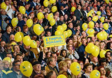 008 - Lans. Candidatilor Euro PNL - Cluj 31.03.2019 - RP1_6736