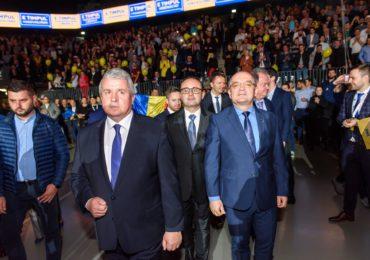 014 - Lans. Candidatilor Euro PNL - Cluj 31.03.2019 - FNC_7810