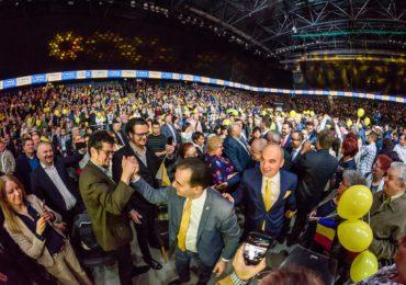 024 - Lans. Candidatilor Euro PNL - Cluj 31.03.2019 - RP1_6766