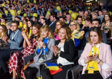 111 - Lans. Candidatilor Euro PNL - Cluj 31.03.2019 - FNC_8073