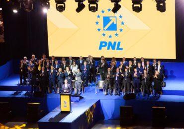 137 - Lans. Candidatilor Euro PNL - Cluj 31.03.2019 - RP1_7155
