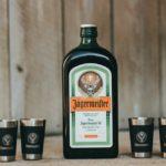 Nicio petrecere fara Jagermeister? Iata ce trebuie sa faci pentru a evita mahmureala!