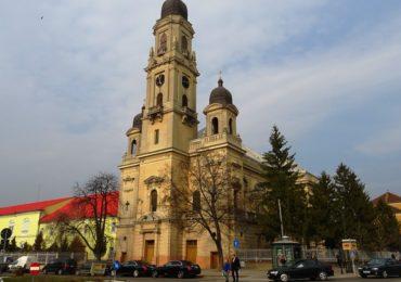 Biserica Romano-Catolica Olosig va fi restaurata, iar in curtea acesteia va fi amplasata statuia lui Rimanóczy Kálmán