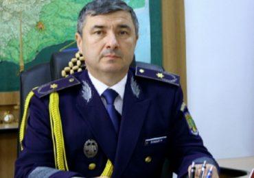 Marin Bondar, seful ITPF Oradea: 10 trenuri cu pelerini vor sosi in Romania cu ocazia vizitei Papei Francisc