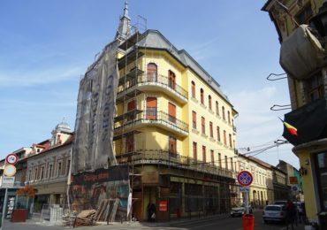 Casa Kolozsváry