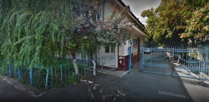 Cladirea Colegiului Tehnic Mihai Viteazul va intra in reabilitare