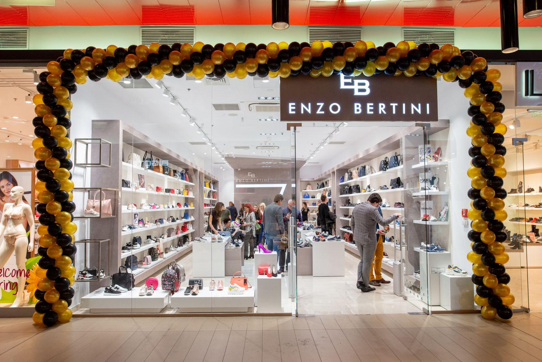 Enzo Bertini Oradea Lotus Center (4)