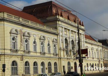 Congres National de Farmacia la Universitatea Oradea