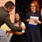 D.A.S. Oradea a organizat a VII-a ediţie a Galei Voluntarilor din Domeniul Asistenţei Sociale