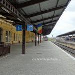 CFR anunta ce se va intampla cu trenurile dupa trecerea la ora de iarna duminica, 27 octombrie