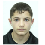 DISPARUT! Un minor de 15 ani a disparut de acasa acum doua zile