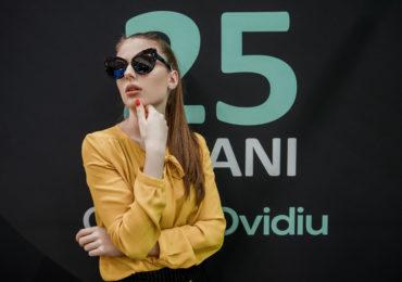 Optica Ovidiu Oradea 25 de ani (1)
