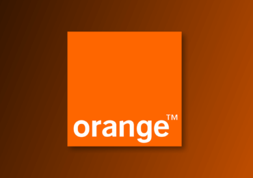 Reteaua Orange e cazuta de cateva ore. Ce spun reprezentantii companiei