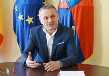 Proiecte europene derulate de Primaria Oradea. Alti 150 milioane lei accesati de edilii oradeni