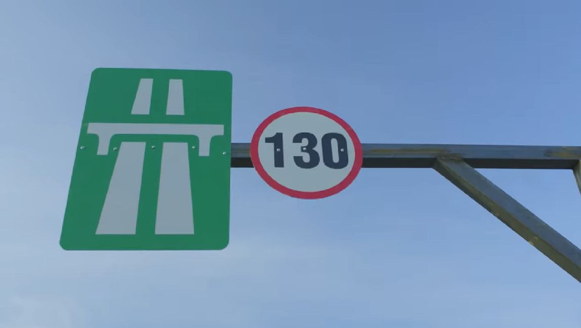 autostrada moldova suceava