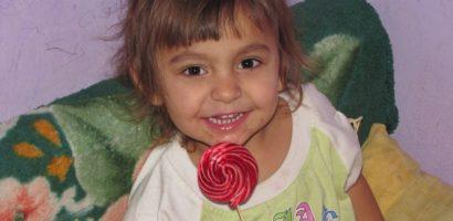Primaria Oradea mai construieste un Centru de zi pentru copiii defavorizati