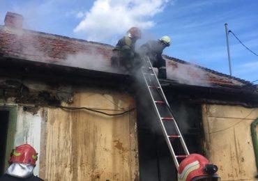 incendiu miron pompiliu