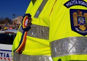 25 martie, Ziua Politiei Romane – La multi ani!