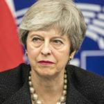 Parlamentul britanic nu accepta Brexit fara Acord. Theresa May propune amanarea Brexit