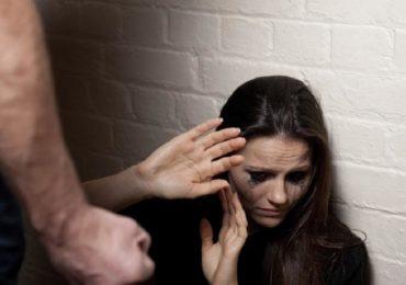 In Oradea a fost constituita o echipa mobila de interventie urgenta in cazurile de violenta domestica
