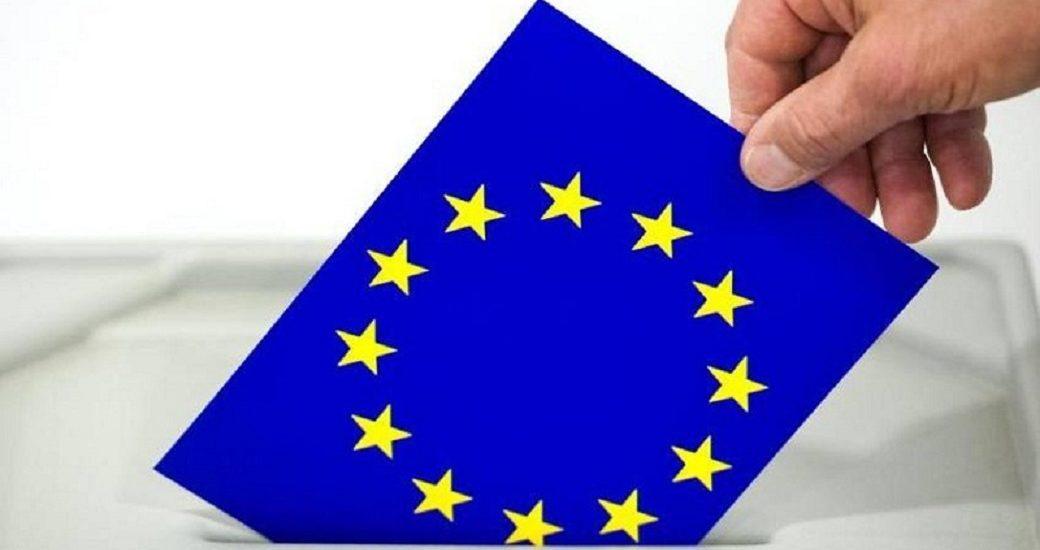 Cum votam, unde votam si care sunt sectiile de votare din Oradea?!