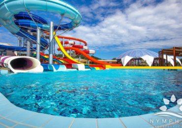 Programul Gradinii Zoologice, a Strandului Iosia si  a Aquaparkului, luni 17 iunie, de Rusalii