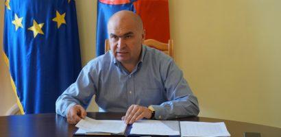 Proiectul de buget al Oradiei si principalele investitii in 2019 in Oradea