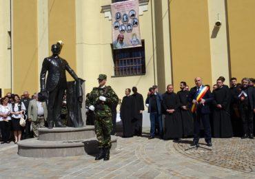 Dezvelire Iuliu Maniu Oradea 19.04 (3)