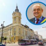 PSD pedepsește premianții și-și premiază repetenții. Dragnea umilește România performantă