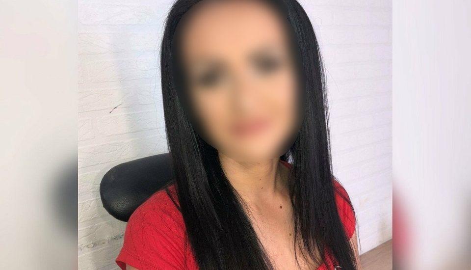 Susana, o proaspata mamica din Oradea are nevoie de sange!