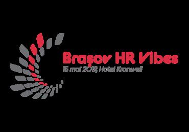 Despre viitorul în câmpul muncii la HR Vibes, Brașov