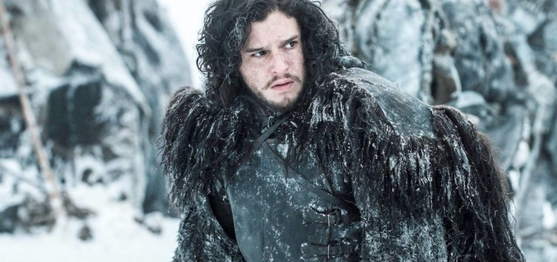 """Kit Harington a dezvăluit finalul """"Game of Thrones"""" unui prieten. Vezi ultimul trailer"""