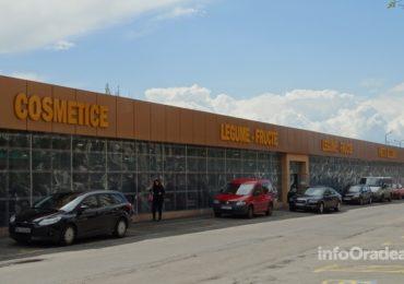 Programul pietelor din Oradea in minivacanta de paste