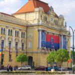 Primaria Oradea isi suspenda activitatea vineri 24 mai