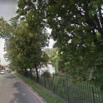 """Strada Sucevei din Oradea isi va schimba numele in """"Evreilor deportati"""". Vezi de unde vinele numele"""