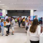 Peste 1000 de persoane au participat la Târgul de Cariere Oradea