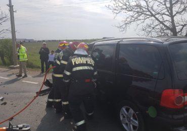 accident grav Borsului 08.04 (1)