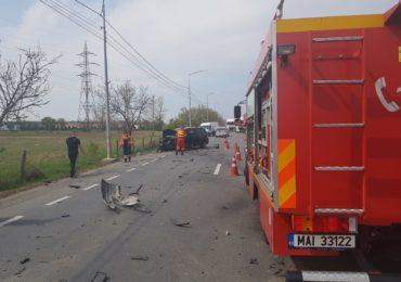 accident grav Borsului 08.04 (3)