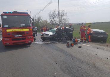 accident grav Borsului 08.04 (4)