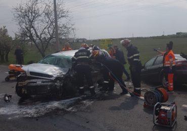 accident grav Borsului 08.04 (5)