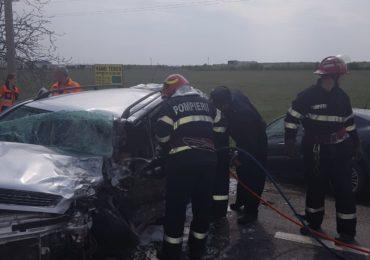 accident grav Borsului 08.04 (6)