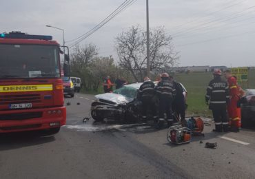 accident grav Borsului 08.04 (7)