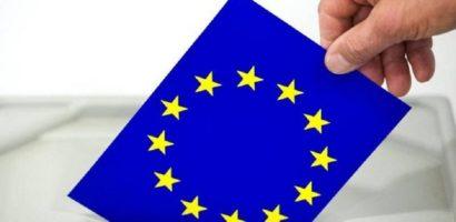 Rezultate alegeri europarlamentare 2019, in judetul Bihor si tara
