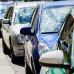 Noi reguli de siguranta in Uniunea Europeana pentru automobile