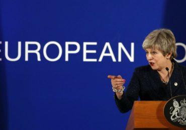 Adio Brexit! Marea Britanie a obtinut o noua amanare pana la 31 octombrie. Urmeaza revocarea Articolului 50?
