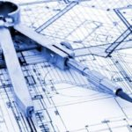 Sapte comune din judetul Bihor vor fi incluse in Sistemul integrat de cadastru si carte funciara a imobilelor