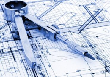 Oficiul de Cadastru și Publicitate Imobiliară Bihor sisteaza activitatea cu publicul pentru sediul din Alesd