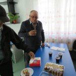 In Oradea a fost deschis cel de-al cincilea Centru multifunctional pentru persoane vulnerabile si defavorizate