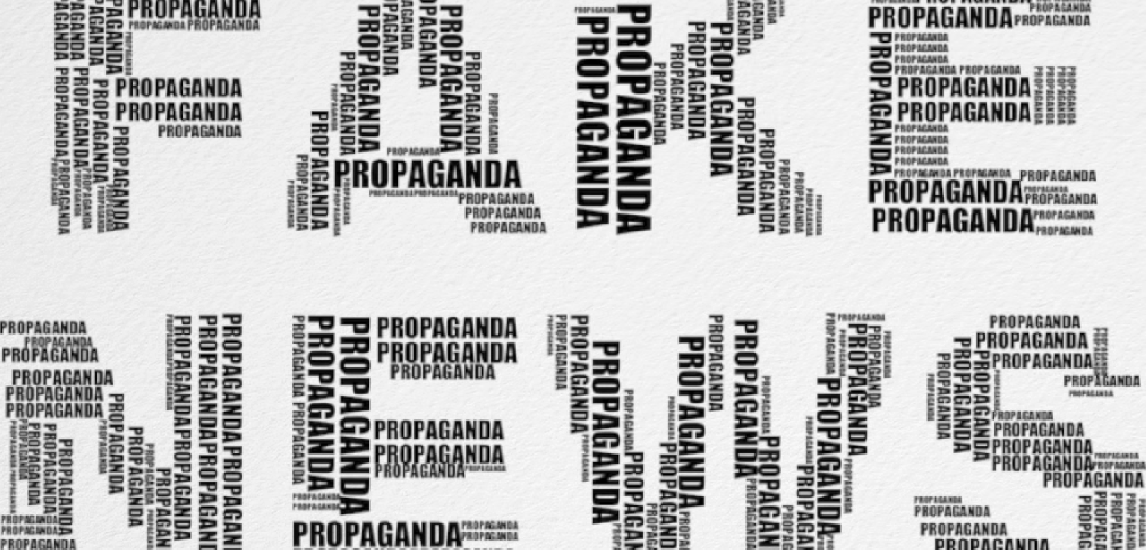 Un clip animat anti-dezinformare a fost lansat de un grup de experti în securitate internaţională, business şi IT din România (VIDEO)